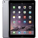 Apple iPad Air 2 128Go Wi-Fi - Gris Sidéral (Reconditionné)