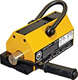 MAG-MATE PNL1600 Powerlift Lift Magnet with 1600 lb Capacity