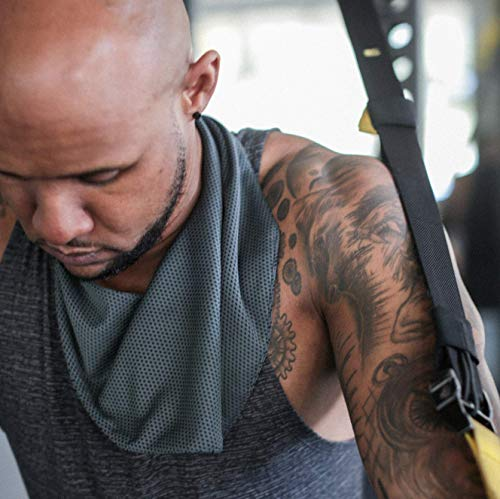 51btmunYHgL - Home Fitness Guru