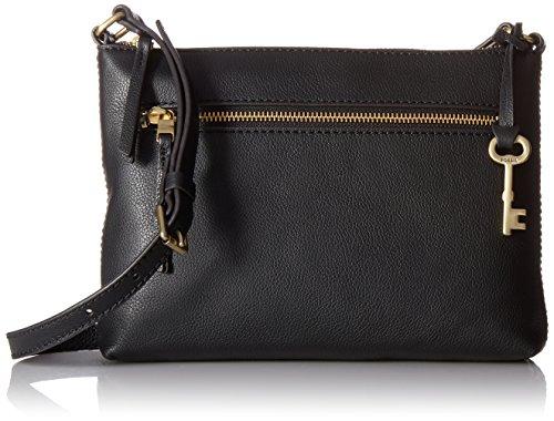 51buevKBrML Pockets: 1 slip, 1 zip, 2 exterior
