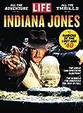 LIFE Indiana Jones: Raiders Of The Lost Ark At 40