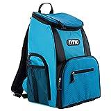 RTIC Day Cooler Backpack (Light Blue)