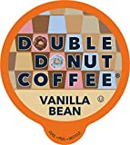 Double Donut Flavored...image