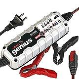 NOCO Genius G3500 6V/12V 3.5...