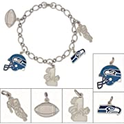 Officially Licensed Product Quality materials used for all Wincraft products Cheer on your team with products from Wincraft and express your pride!