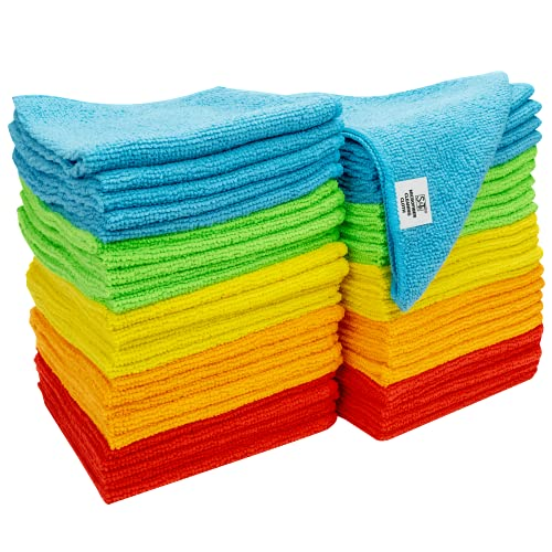 Best microfiber towels for drying car 2021