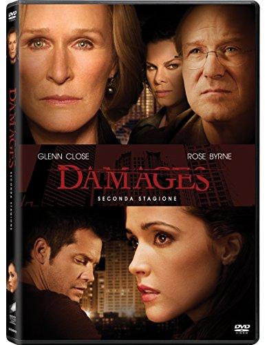 DamagesStagione02