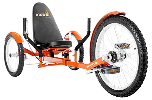 51c9+H1+DUL - 7 Best Adult Tricycles to Help You Stay Fit As You Age