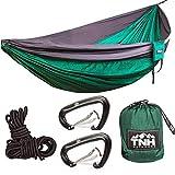TNH Outdoors Camping Hammock