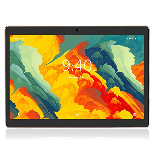 Tablet 10 Pollici 4G LTE WIFI BEISTA-Android 9.0...