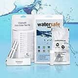 Watersafe Drinking Water Test...