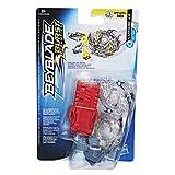 Beyblade – Starter Pack Toupie et Lanceur Beyblade Burst Evolution...