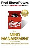 The Chimp Paradox:...image