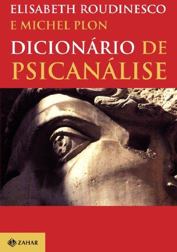 Psychoanalysis Dictionary