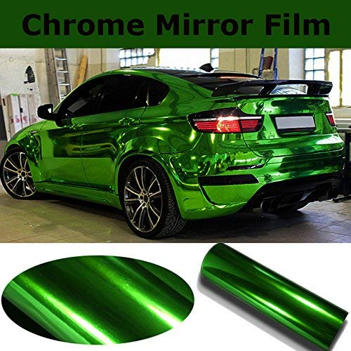 Best vinyl wrap for cars Black Friday Cyber Monday deals 2020