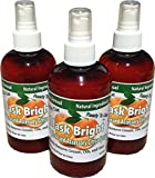 Mask Bright CPAP Mask Cleaner. Pump Spray 3...