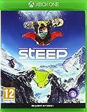 Steep est amélioré sur Xbox One X