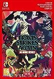 Temps de jeu! Vous choisissez entre le hit légendaire Travis Touchdown et le père affligé de Bad Girls, Bad Man, et vous le laissez craquer! Laissez votre Katana Beam - ou votre batte - parler, vous pirater et vous battre contre des hordes d'ennemis....
