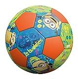 Hedstrom Minions Jr. Soccer...
