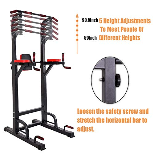 51chSWCMZTL - Home Fitness Guru