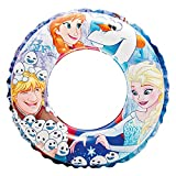 INTEX 56263 Bouée Donut La Reine des...