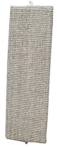 Gorpets Willow rascador de 19 x 60 cm