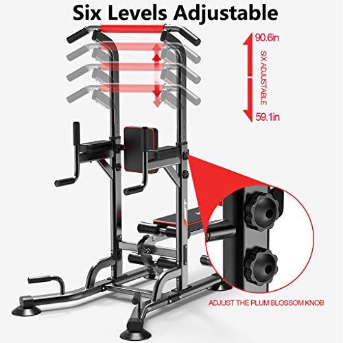 51cuifDLtXL - Home Fitness Guru