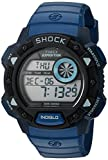 Timex Men's TW4B07400...