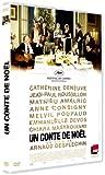 Conte de Noël (Un)