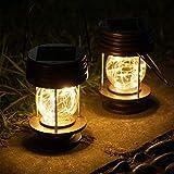 Solar Lanterns Outdoor...image