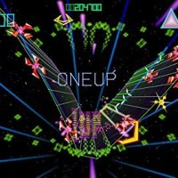 Tempest 4000 PS4 Game 26