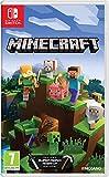 Minecraft - Switch [video game]