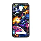 Oujietong Case for Hot Pepper Poblano Vle5 Case TPU Soft Cover 5