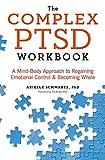 The Complex PTSD...image