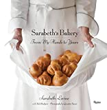 Sarabeth's Bakery: From My Hands to Yours