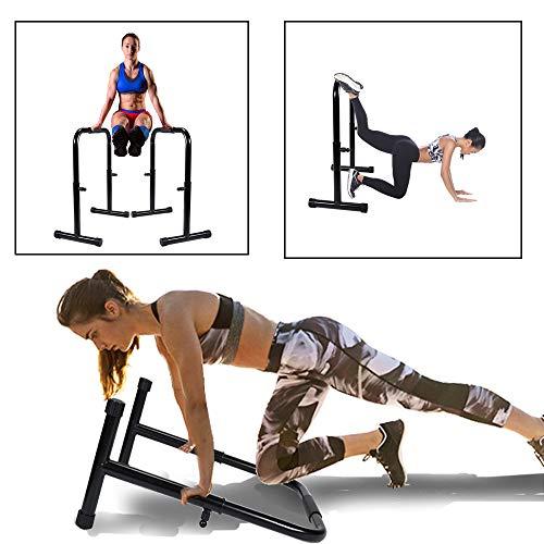 51dOKy6KmjL - Home Fitness Guru