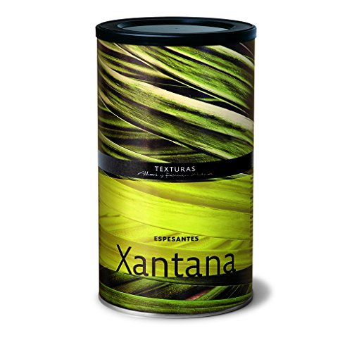 Ferran Adria Xantana (Xanthan): Texturas Albert & Ferran Adrià, 600g