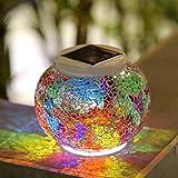 Joyathome Color Changing...image