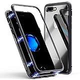iPhone 8 Plus Case,iPhone 7 Plus...