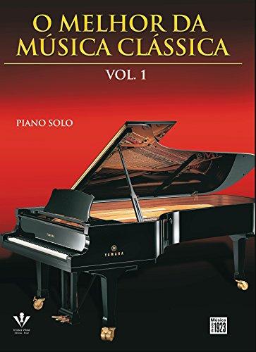 Livros e Cursos para aprender Música Clássica - Aprender