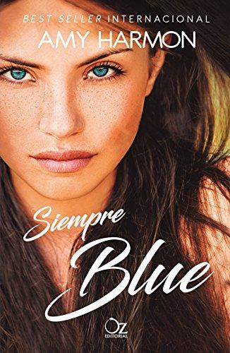 Siempre Blue (Oz Editorial)