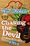 Chasing the Devil: The Search for Africa's Fighting Spirit (English...