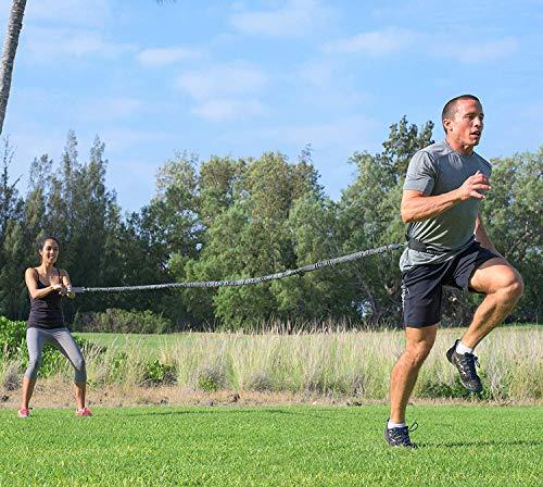 51dfzB+pM8L - Home Fitness Guru
