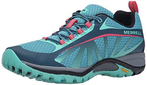Merrell Women's Siren Edge Hiker