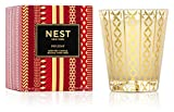 NEST Fragrances Classic Candle- Holiday , 8.1 oz (NEST01HL)
