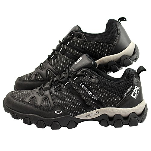 Latitude 64 Chain Wear T-Link Disc Golf Shoe