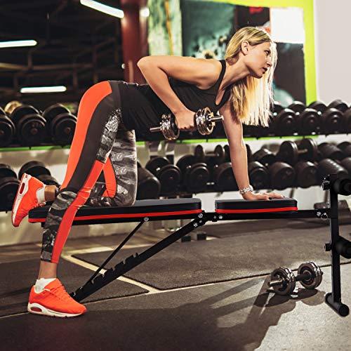 51du4mCogdL - Home Fitness Guru
