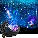 Star Night Lights...image