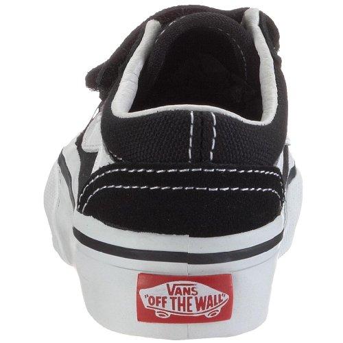 Vans Kids' Old Skool V-K Trainers