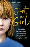 Just a Girl:...image